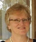 Denise Baublet