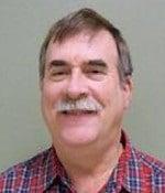 Jeff Opperman