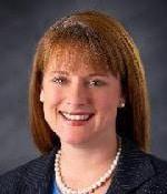 Nicole Lostracco