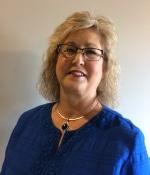 Rhonda Ward