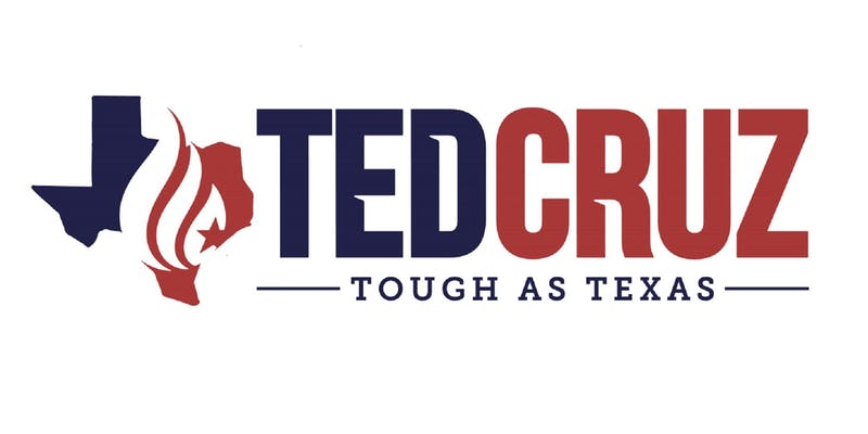 Ted Cruz - Tough As Texas